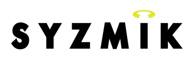 Syzmik_logo (2)-640x212