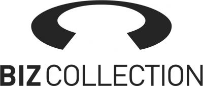f_biz_biz_collection_logo_b_w_400