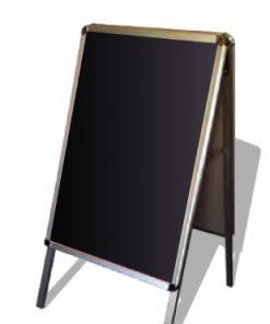 Display & Signage